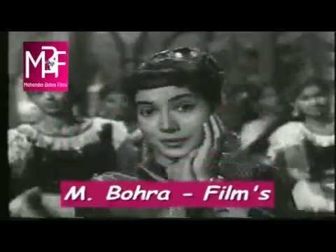 Khula Bazaar Movie 5 Full Movie In Hindi Dubbed Download